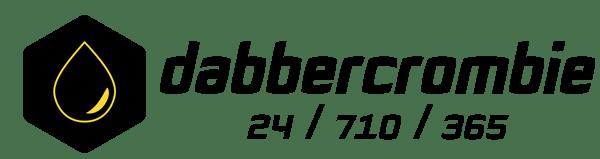 dabbercrombie