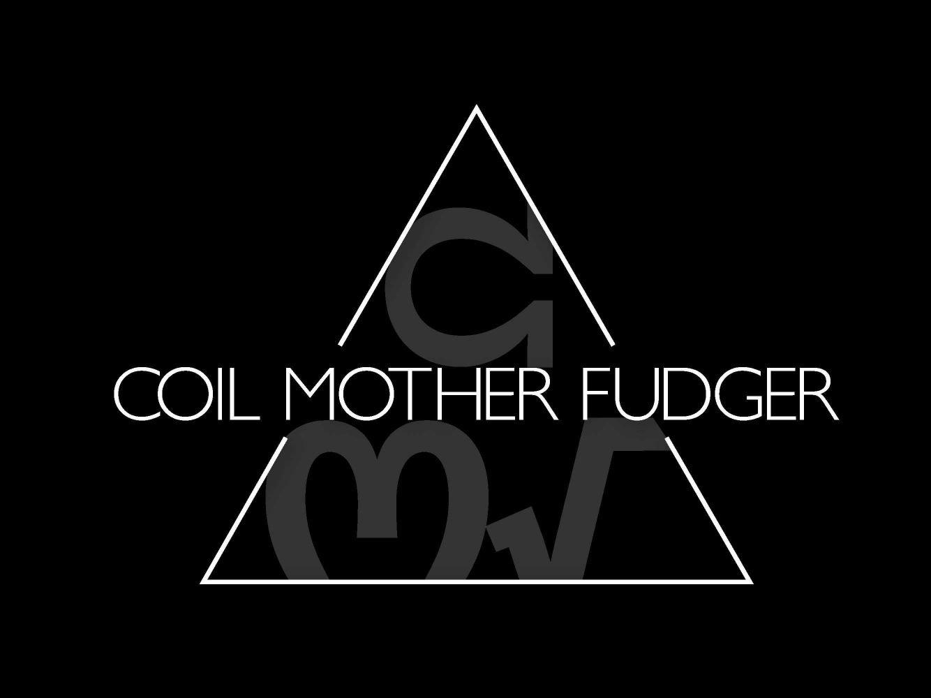 Coil Mother Fudger