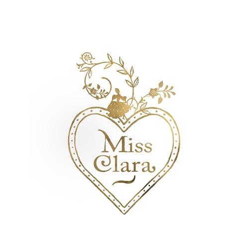 MissClara