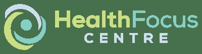 Health Focus Centre