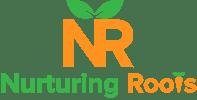 Nurturing Roots Farm