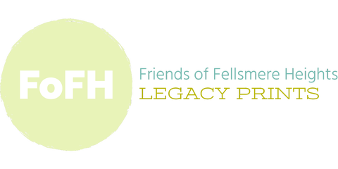 Friends of Fellsmere Heights