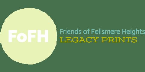 Friends of Fellsmere Heights