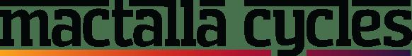 Mactalla Cycles