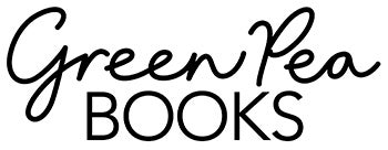 Green Pea Books