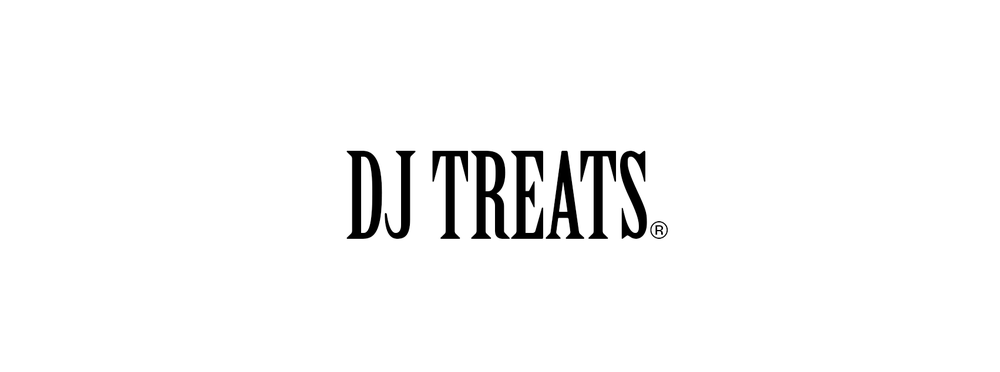 DJ TREATS