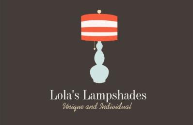 Lola's Lampshades