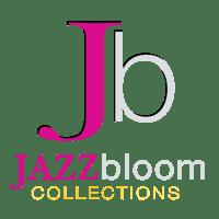 JazzBloom