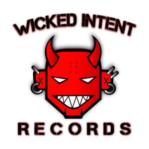 Wicked Intent Records Webstore- WIRGEAR