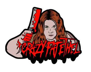 Crazyfatethel