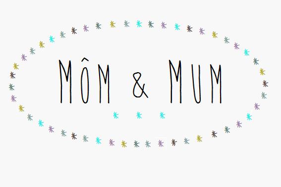 Môm & Mum