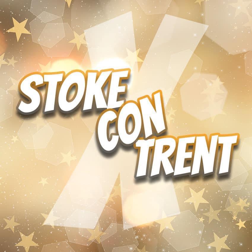 StokeCONTrentX