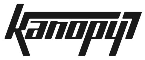Kanopy 7