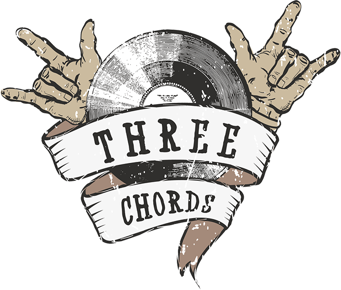 threechordsrecords