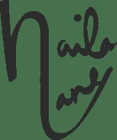 Naila Lane