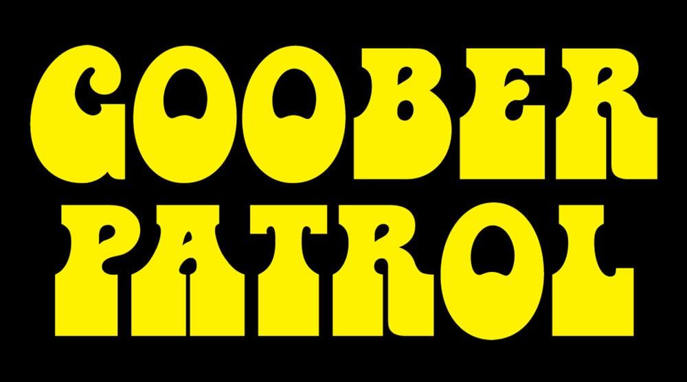 Goober Patrol