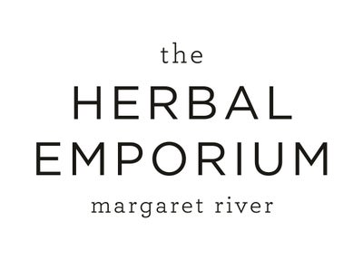 The Herbal Emporium