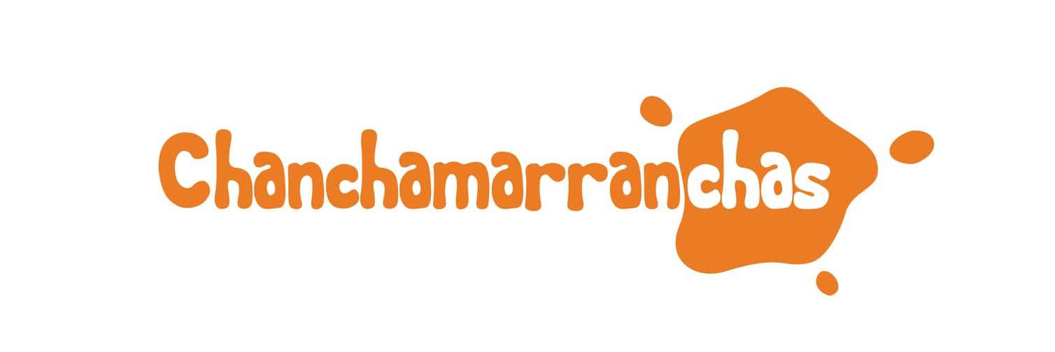 chanchamarranchas