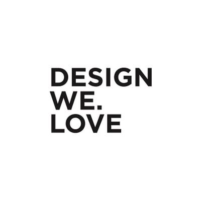Designwe.love
