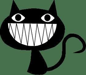MeowChemy