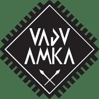 Vadu Amka