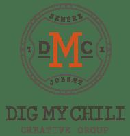 Dig My Chili