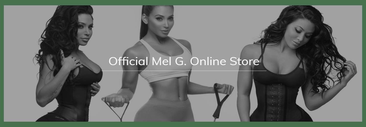 Mel G.