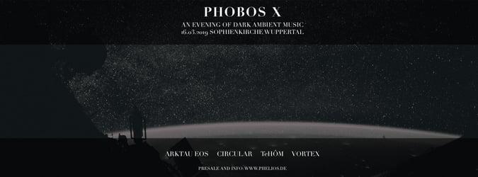 phobosfestival
