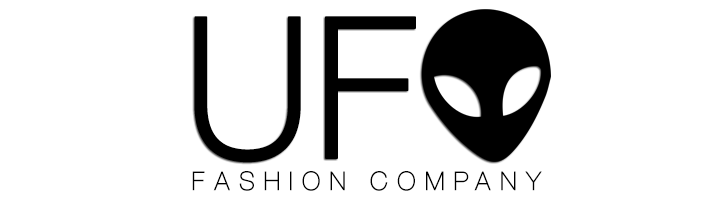Unimaginably Fly Outkasts Fashion Company