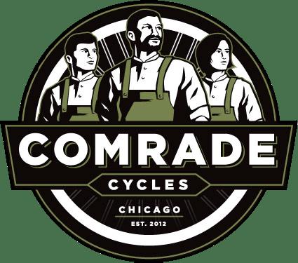 Comrade Cycles