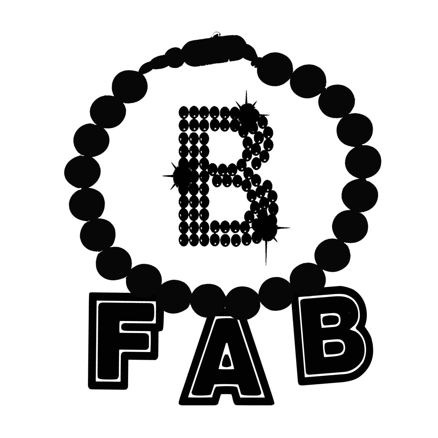 Be FAB Jewelry