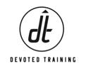 Devotion Training Journal