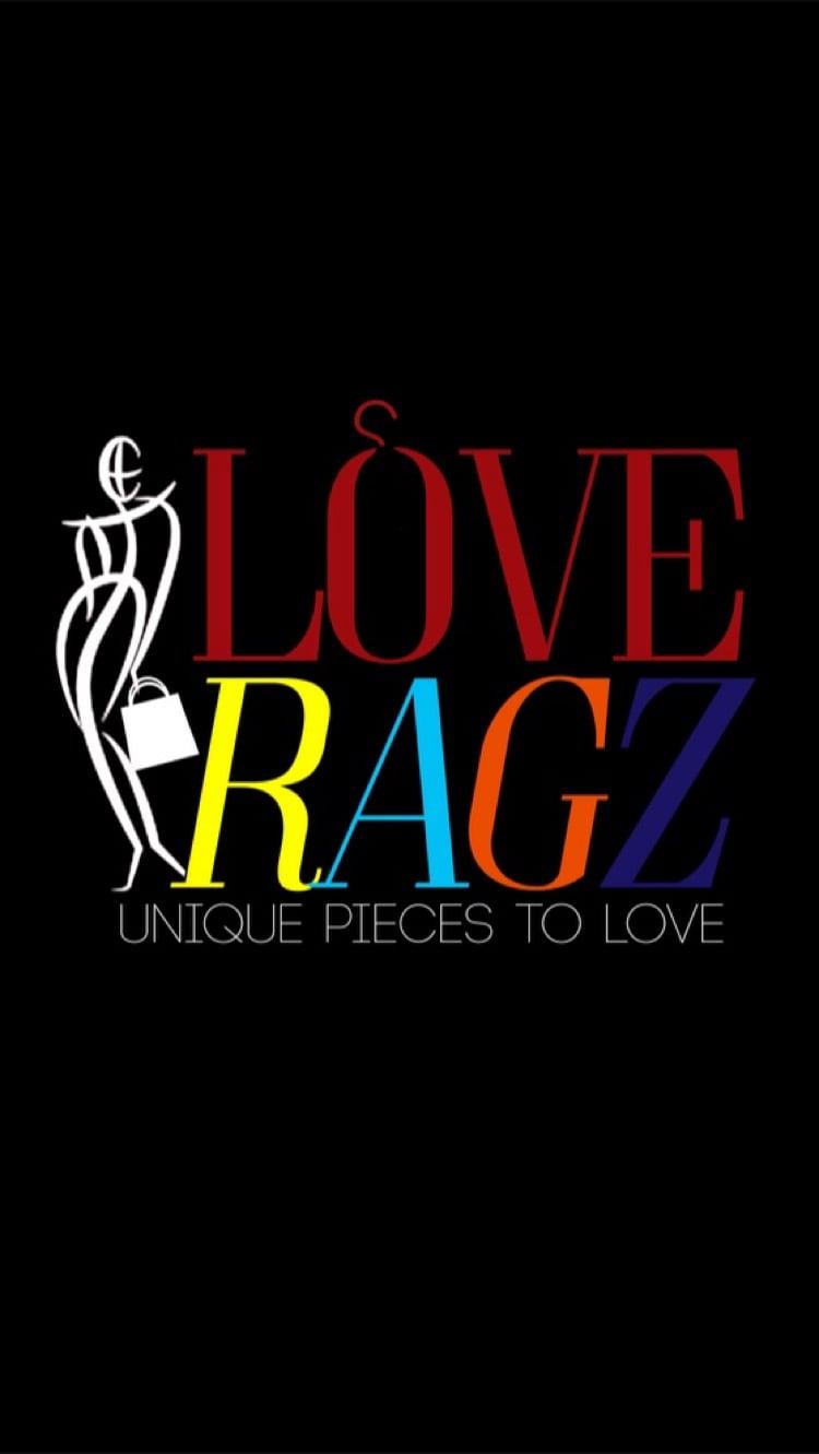 LoveRAGZ LLC