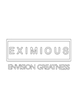 Eximious Apparel