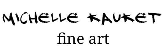 Michelle Kauket Fine Art