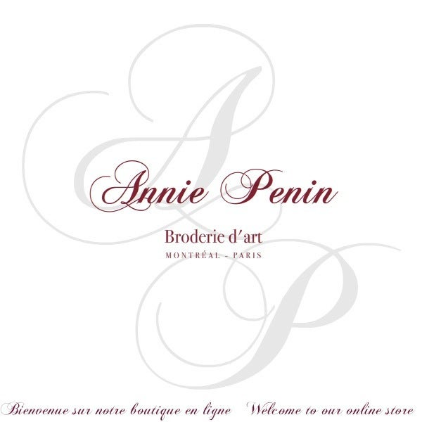 anniepenin-boutique