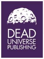 Dead Universe Publishing