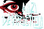 Anzi Destruction - Official Music & Merchandise