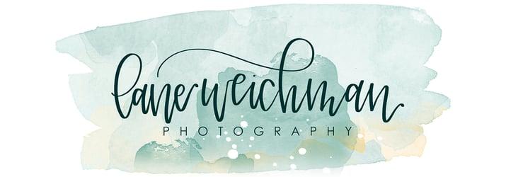 laneweichmanphotography