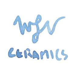 WLN-Ceramics