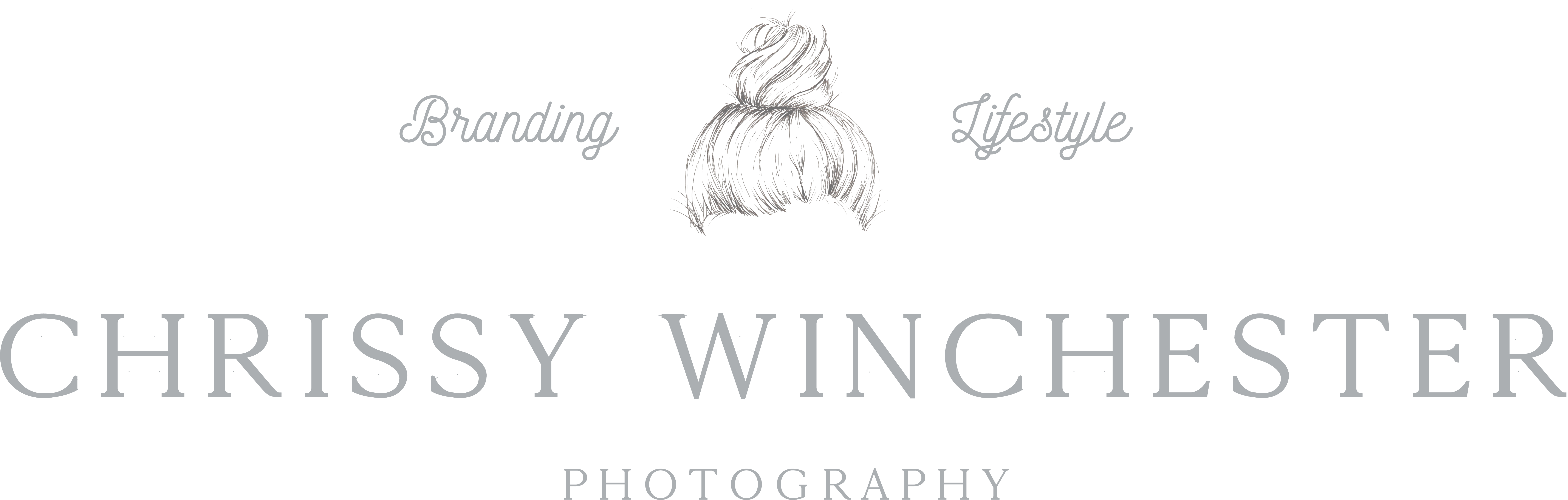 Chrissy Winchester Photography
