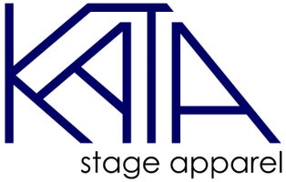 KATA Stage Apparel