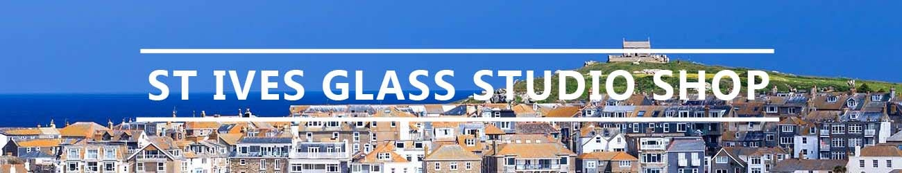 St.Ives Glass Studio