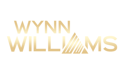 Wynn Williams