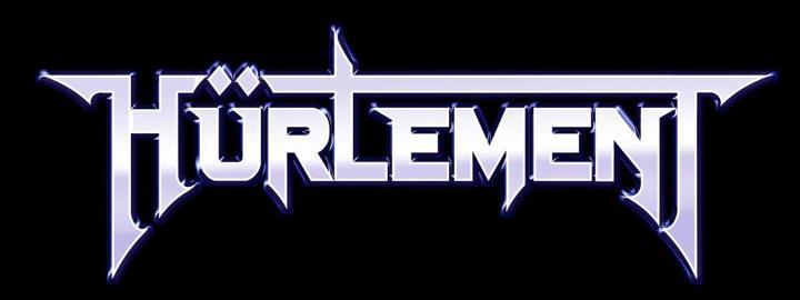 HÜRLEMENT Official Webstore