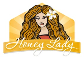 Honey Lady