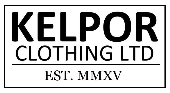 Kelpor Clothing LTD