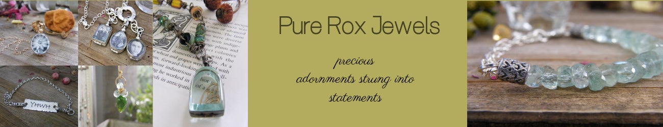 Pure Rox Jewels