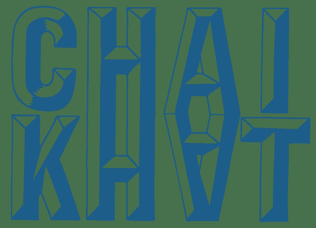 Chai Khat