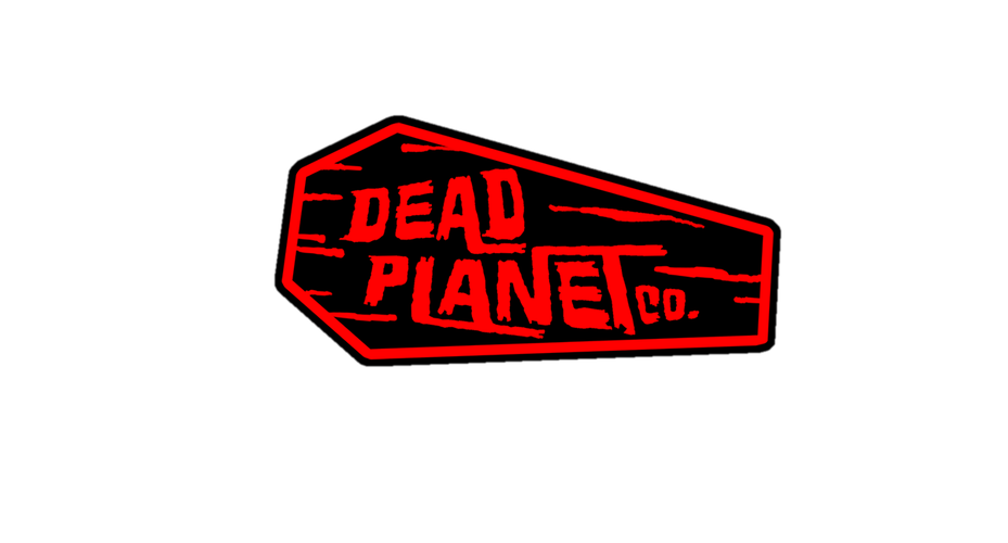 Dead Planet Co